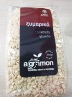 Agrimon Τραχανάς Γλυκός 350 gr
