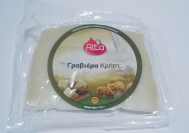 Cheesy Lovers Mix Mαλακών Τυριών Για Σουφλέ 200 gr