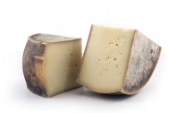 Cheesy Lovers Γραβιέρα Αγελάδος 250- 300 gr