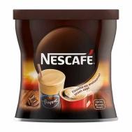 Nescafe Classic Στιγμιαίος Καφές 100gr
