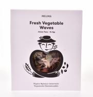 Melima Κύματα Φρέσκων Λαχανικών 500 gr