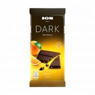 ΙΟΝ Dark Πορτοκάλι 90 gr