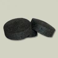 Κιβωτός Καρβουνάκι Θυμιάματος 12 Τεμάχια