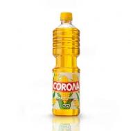 Corola Αραβοσιτέλαιο 1 lt