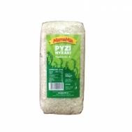 MamaMia Ρύζι Νυχάκι 500 gr