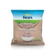 Froza Φασολια Χάντρες 1 kg