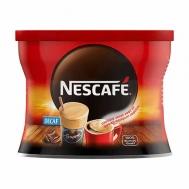 Nescafe Classic Decafeine Στιγμιαίος Καφές 50gr