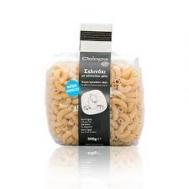 Dolopia Σελινάκι με Κατσικίσιο Γάλα 500 gr