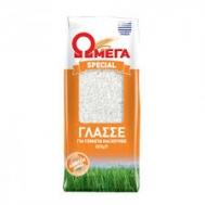 Ωμέγα Ρύζι Γλασσέ  500 gr