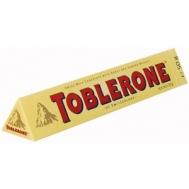 Toblerone Σοκολάτα 100 gr