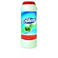 Endless Σκόνη Γενικού Καθαρισμού με άρωμα Πεύκο 500 gr
