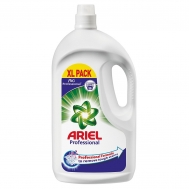 Ariel Professsional  Υγρό Πλυντηρίου 100 Μεζούρες 5  lt