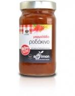 Agrimon Μαρμελάδα Ροδάκινο 600 gr