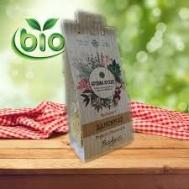Βιοαγρός Βιολογικό Τσάι Χαμομήλι 40  gr