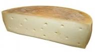 Cheesy Lovers Γραβιέρα Παρνάσσου250 gr