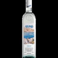 Ηδωνικό Τσίπουρο Χωρίς Γλυκάνισο 200 ml