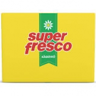 Super Fresco  250 gr