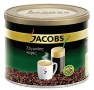 Jacobs  Στιγμιαίος Καφές 200 gr