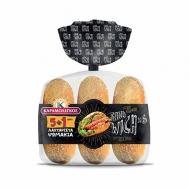 Καραμολέγκος Ψωμάκια για Sandwich 400 gr