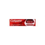 Colgate  Optic White Instant Οδοντόκρεμα 75 ml