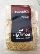 Agrimon Πλιγούρι 350 gr