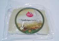 Cheesy Lovers Mix Ελληνικών Τυριών 200 gr