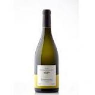 Γεροβασιλείου Chardonnay Οίνος Λευκός 750 ml