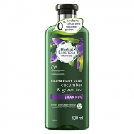 Herbal Essences  Σαμνπουάν Pepino 400 ml