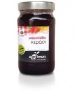 Agrimon Μαρμελάδα  Κεράσι 600 gr