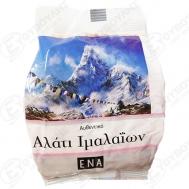 Natura Αλάτι Ιμαλαΐων Ψιλό 1000 gr