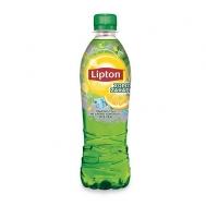 Lipton Ice Tea Green Lemon 500 ml
