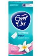 Everyday Normal Fresh Σερβιετάκια  20 Τεμάχια