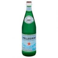 San Pellegrino  6X1000 ml
