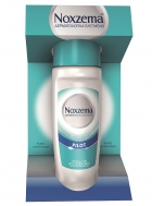 Noxzema Roll on Shower Fresh 50 ml