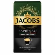 Jacobs Espresso 225  gr