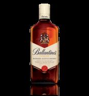 Ballantine's Ουίσκι 350 ml