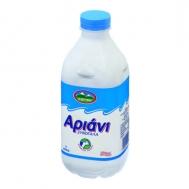Κορφή Αριάνι 1000 ml