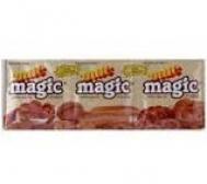 Magic Μαγιά Στιγμής  3 Χ 9 gr