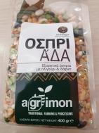 Agrimon Οσπριάδα 400 gr