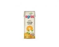 Agros Πορτοκάλι Νέκταρ 0.25 L