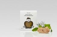 Melima Πράσινη Σάλτσα με Καπνιστό Τόνο 220 gr