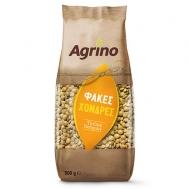Agrino Φακές Χονδρες 500 gr