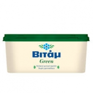 Βιτάμ Green 225 gr