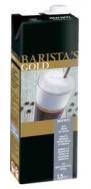 Νουνού Γάλα Gold Baristas 1 L