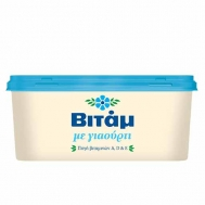 Βιτάμ Soft Με Γιαούρτι 225 gr