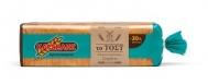 Κατσέλης Ψωμί Τόστ  Σταρένιο 900 gr