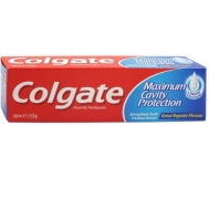 Colgate Maximum Cavity Protection 180 ml