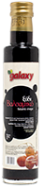 Galaxy  Βαλσάμικο Ξύδι 500 ml
