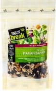 Snack Break Μίγμα Ξηρών Καρπών για Ιταλική Σαλάτα 80 gr