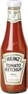 Heinz Κέτσαπ 342 gr